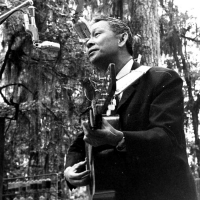 Florida Folk Festival, 05/06/1966, White Springs (Fla.)