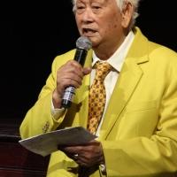 Nhạc Sĩ Phạm Duy - 91 tuổi
