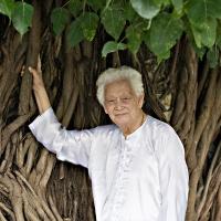 Phạm Duy - sinh nhật 93