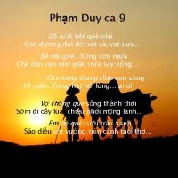 Phạm Duy Ca_10