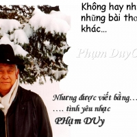Pham Duy Ca