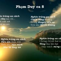 Phạm Duy Ca_9