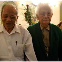 Phạm Thiên Thư và Phạm Duy