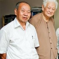 Phạm Duy & Phạm Thiên Thư