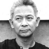 Phạm Duy