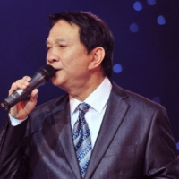 Duy Quang