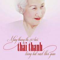 Thái Thanh