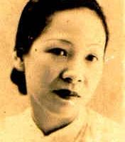 Chị tôi, một thiếu nữ ''tân thời'' hồi 1930