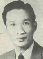 Nhạc sĩ Vân Đông