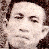 Thi sĩ của đồng quê, Nguyễn Bính