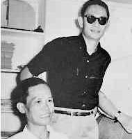Với Lê Văn Trương