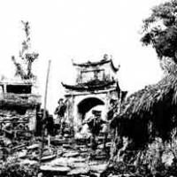 Mặt Trận Ninh Bình