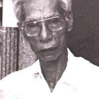 Phạm Thanh Liêm