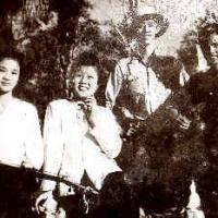 Thái Hằng, Cô Nghĩa, Phạm Đình Viêm, Phạm Văn Chừng