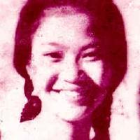 Thái Hằng, Thanh Hóa 1948