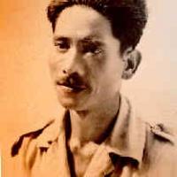 Tướng Nguyễn Sơn