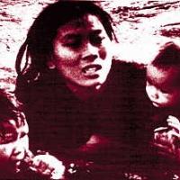 Người Mẹ Việt Nam điển hình, giữa thế kỷ 20