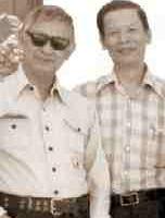 Bác sĩ Trần Ngọc Ninh