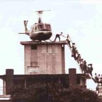 Sài Gòn 4/1975