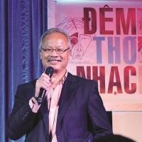 Ca sĩ Lưu Hiển