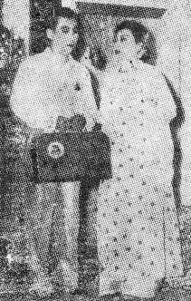bavan phungha